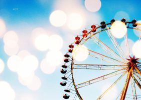 .: carousel :. by all17