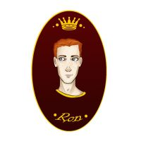 Weasley is our king by Ainhochu
