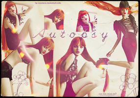 Autopsy by cassie93