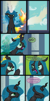 Shapeless Sun Page 23 by InkRose98