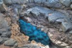 Big Old Hole in the Ground by ToeTag