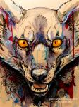 WOLF by Outputt