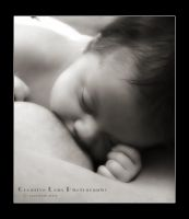 Lindy and Ruby 2 by CreativeLensPhoto