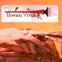 Marriage gardens in Delhi | Banquet halls in Delhi by DreamVivah