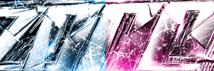 Zone Banner v3 by MikoDzn