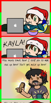 My Parents Are Hypocrites by Pokemon-Chick-1