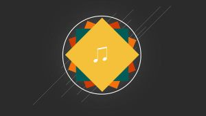 musicK by amit55