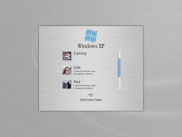Brushed by judge