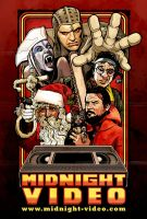Midnight Video by Slippery-Jack