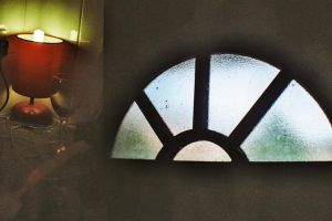 Lomography #1 by ncaph