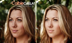 Colbie Caillat II by monxcheri