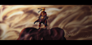 Where is konoha ? by Sinist3r-Depht