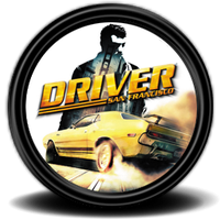 Driver San Francisco by Alchemist10