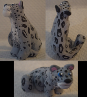 Pooka (for sale) by Wolfs-Hybrid