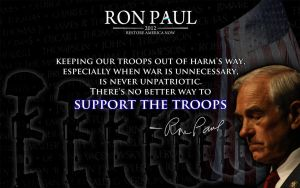 Support The Troops by Jan3090