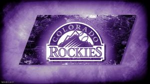Rockies by freyaka
