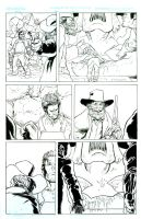 page 5 by ExecutiveOrder9066