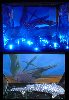 3D.Whale.Shark:Lamp by Rayne-Is-Butts