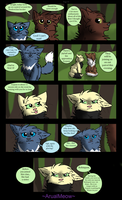 The Recruit- pg 41 by ArualMeow