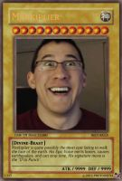 The Greatest Yu-Gi-OH! Card Ever by Protodef93