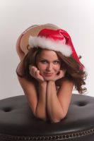 Santa's Helper 2 by BubbleVideos