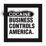 Cocaine business by VBAadmin