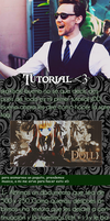 Doll tutorial by AliceShion