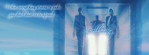 Cover FB - ThreeLights-Reload by stellinabg