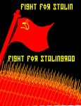 March of Red Army by Shydrow