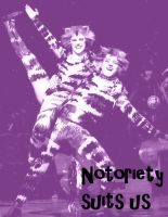 Edited Image: Notoriety Suits by musicgal3