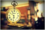The Time Series.. II by ash45623