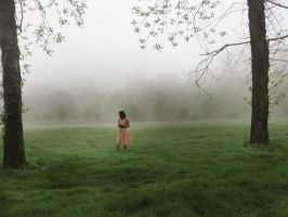 the meadow by growtrees