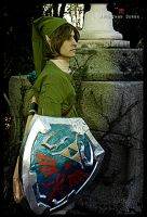 link 2 by Spiral-simon