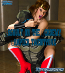 Assault on the Academy Chapter Twenty One by LordSnot