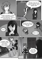 Mlp-page-13 by RoseRei