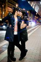 Malec - Let's stay this way forever by stormyprince