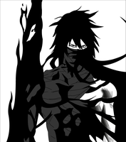 Final Getsuga Tenshou Remake by drawboy1