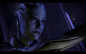 ME3 Liara 24 by chicksaw2002