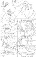 NNC2:Page Eleven by VampireCow