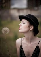 blow by andrewfphoto