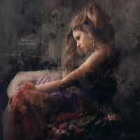 Disappointed by kemal-kamil-akca