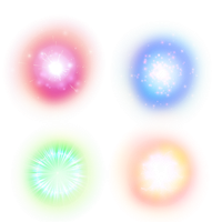 balls for dragonshinyflame by caboulla