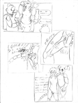 At Freddy's Curse Chapter 1 Page 12 by aBluePhoenixWillRise