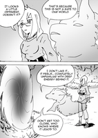 TWoI Ch1: P13 eng by Fly-Sky-High