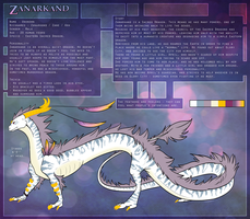 Zanarkand Reference Sheet by pandalecko