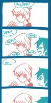 Dave and John by Animaniaonfc2blog