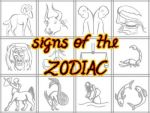 Signs of the Zodiac by supaslimstock