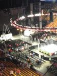 Money in the Bank by Undertaker972
