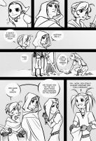 Chapter 1: Page 32 by DemonRoad