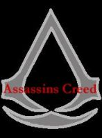 assassins creed symbol 2 by fireballflame